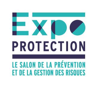 Salon Expoprotection: le rendez-vous des professionnels de la protection