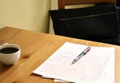 Comment bien réviser avant les examens ?
