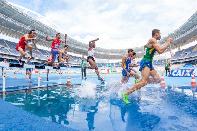 Arthrose du genou : quel sport pratiquer ?