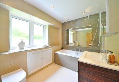 Conseils pour décorer votre salle de bain