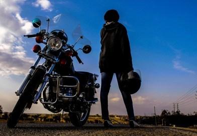 Road trip en moto : les essentiels à avoir