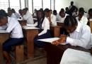 Examen d'Etat : la publication des résultats attendue le 24 septembre
