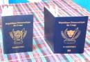 Production des passeports : le choix de la banque divise