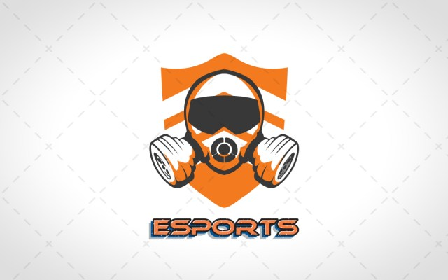 esports logos for sale