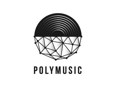 Number 06 - Music logos online
