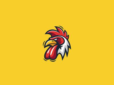Number 02 - Logos online
