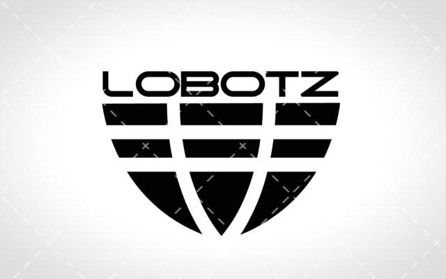 Brand Logo For Sale