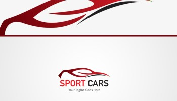 Amazing Sports Car Logo For Sale Logos For Sale