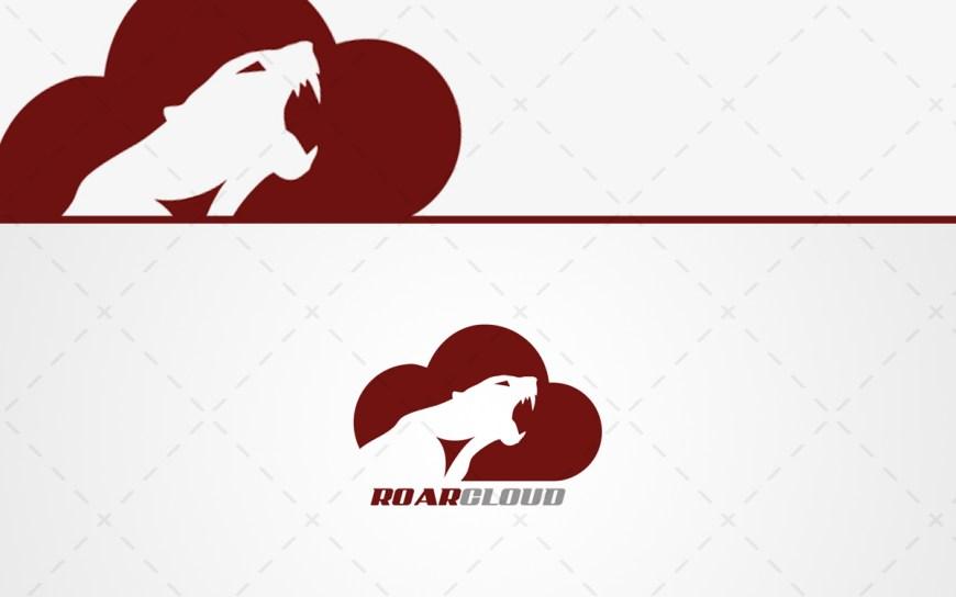 Tiger Cloud Logo