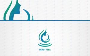 beauty logo for sale