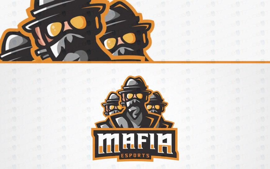buy esports logo online
