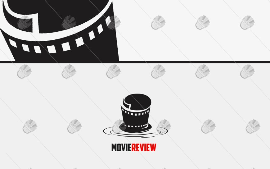 movies logo for sale