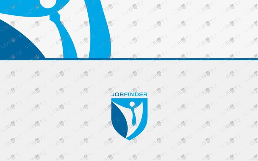 premade company logo for sale