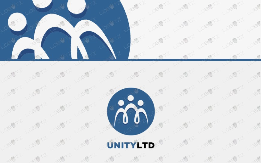 business logo company logo for sale