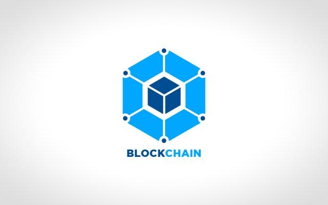 cryptocurrency logo design crypto logo for sale blockchain logo