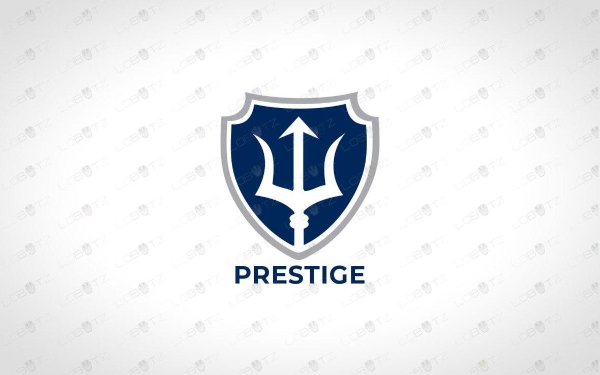 trident logo for sale poseidon logo for sale