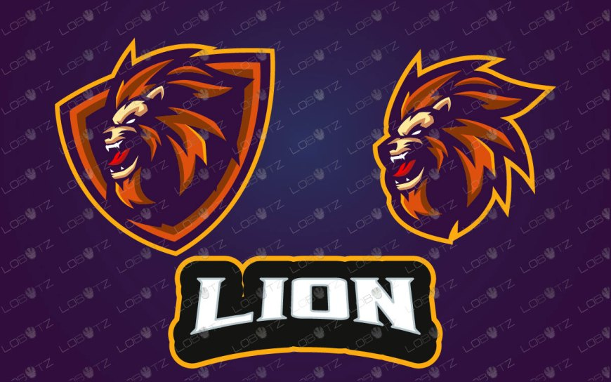 "Lion Mascot Logo DESCRIPTION Being a successful business demands braveness, strength powers and domination. This lion logo / lion mascot logo for sale represents all those key elements to bring success and power to your brand. It is strong, powerful and unique. Don't spend hours and hours searching for other lion logo / lion mascot logo designs when you can buy this jaw dropping lion logo for sale and kick start your new brand within minutes. This is a truly impressive and jaw dropping king lion logo that will make your brand stand out from the competition. POSSIBLE USES This lion king mascot logo for sale can be used for businesses such as  gaming, esports, clan, airlines, travels, agency, media, insurance, broker, shop, drinks, business, telecoms, organization, marketing, media, you tube gym, fitness, channel, gaming website, mail, animal, posting, messaging, social youtube channel, iPhone app and much much more. We will customize the logo to your needs instantly and provide lifetime support at no extra cost, so grab this amazing logo for sale now before it's gone. [widgets_on_pages id =""TICK MARKS""] Buy this one off lion mascot logo for sale now before's it's gone! lion mascot logo lion esports logo"