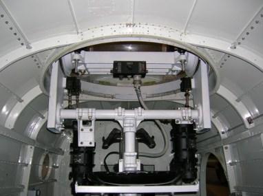 ATTurret-2