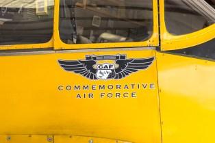 Commemorative Air Force-8