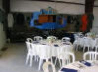DSCN1069