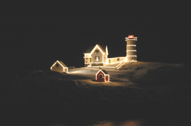 nubble_light_1