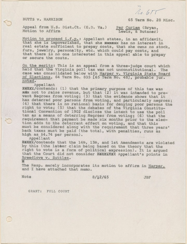 civil rights movement essay memo docoments ojazlink the civil rights act of 1964 a