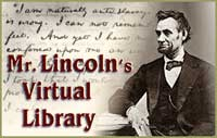 "The image ""https://i2.wp.com/www.loc.gov/loc/lcib/9803/images/lincoln_1.jpg"" cannot be displayed, because it contains errors."
