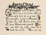 Jimmy Crow