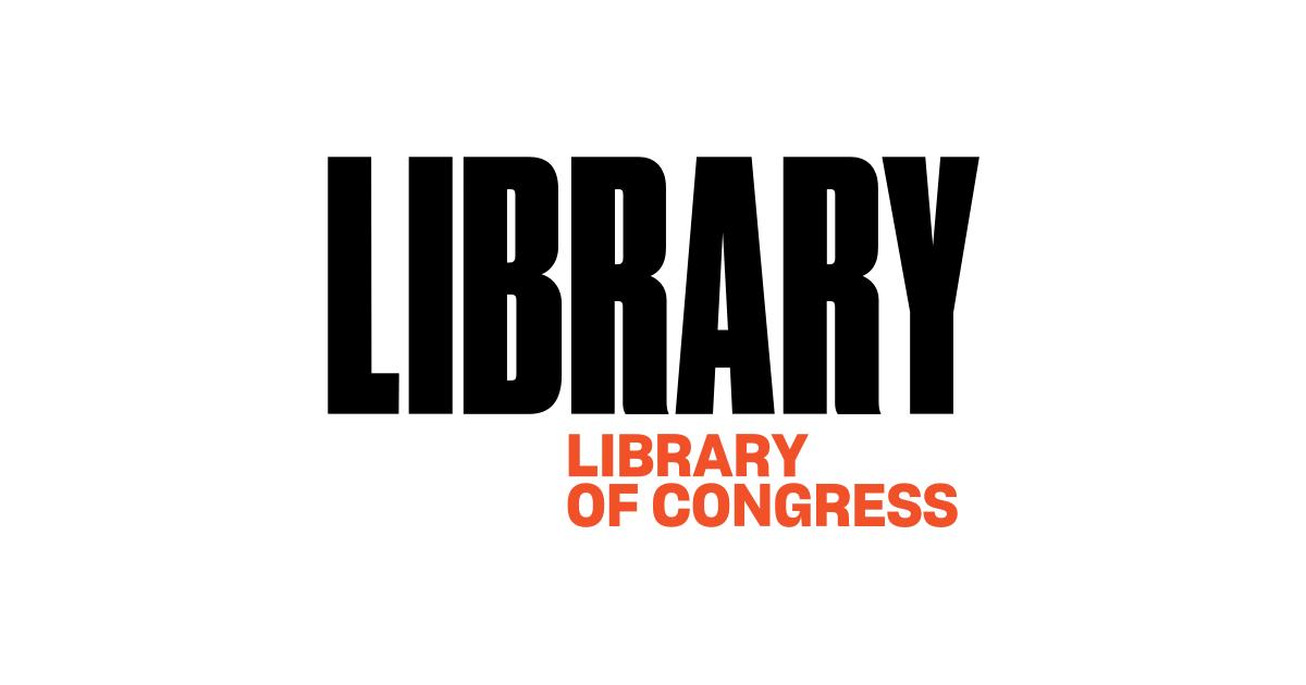 open graph logo