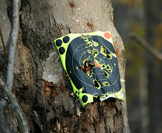 Hunting Rifle Accuracy: How Much Do You Need? (The LocaCarnivore Expert)