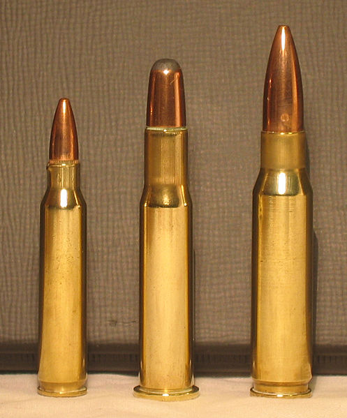The .30-30 Winchester: More Than You Think [Video]