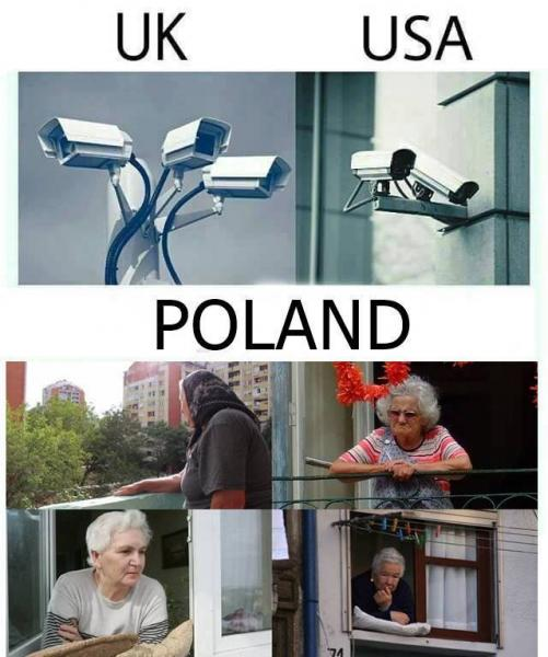 30 Funny Polish Memes