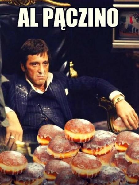 Happy Birthday Italian Princess Ron Burgundy Meme Generator
