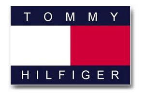 TOMMY HILFIGER SESSIONS - MADRID