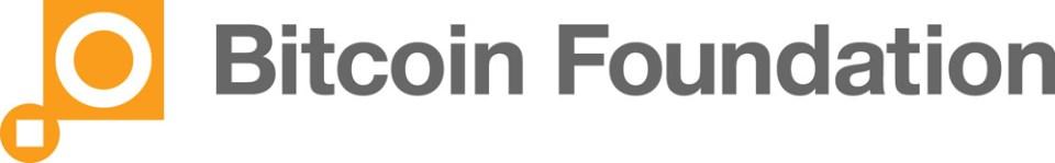 BCF-Logo-Color