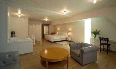 lloyd-hotel-amsterdam-3