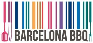 Barcelona BBQ Logo