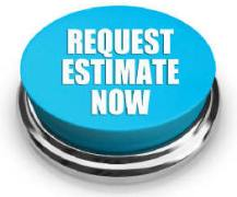 Estimate-local-records-office-localrecordsoffices-house-home