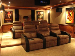 Home-Theater-Room-local-records-office-localrecordsoffices