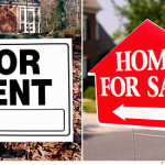 Owning-vs-Renting-local-records-office-localrecordsoffices-real-estate-property
