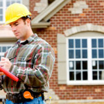 home-inspector-local-records-office-localrecordsoffices-property