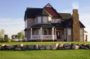 home-insurance-local-records-office-localrecordsoffices-real-estate