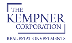 The Kempner Corporation logo