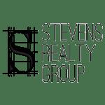 Stevens Realty Group logo