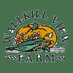 Wallkill View Farm logo