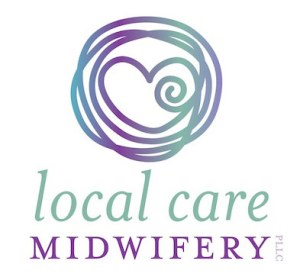 Local Care Midwifery
