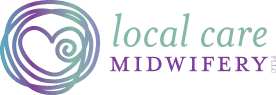 Local Care Midwifery, PLLC logo