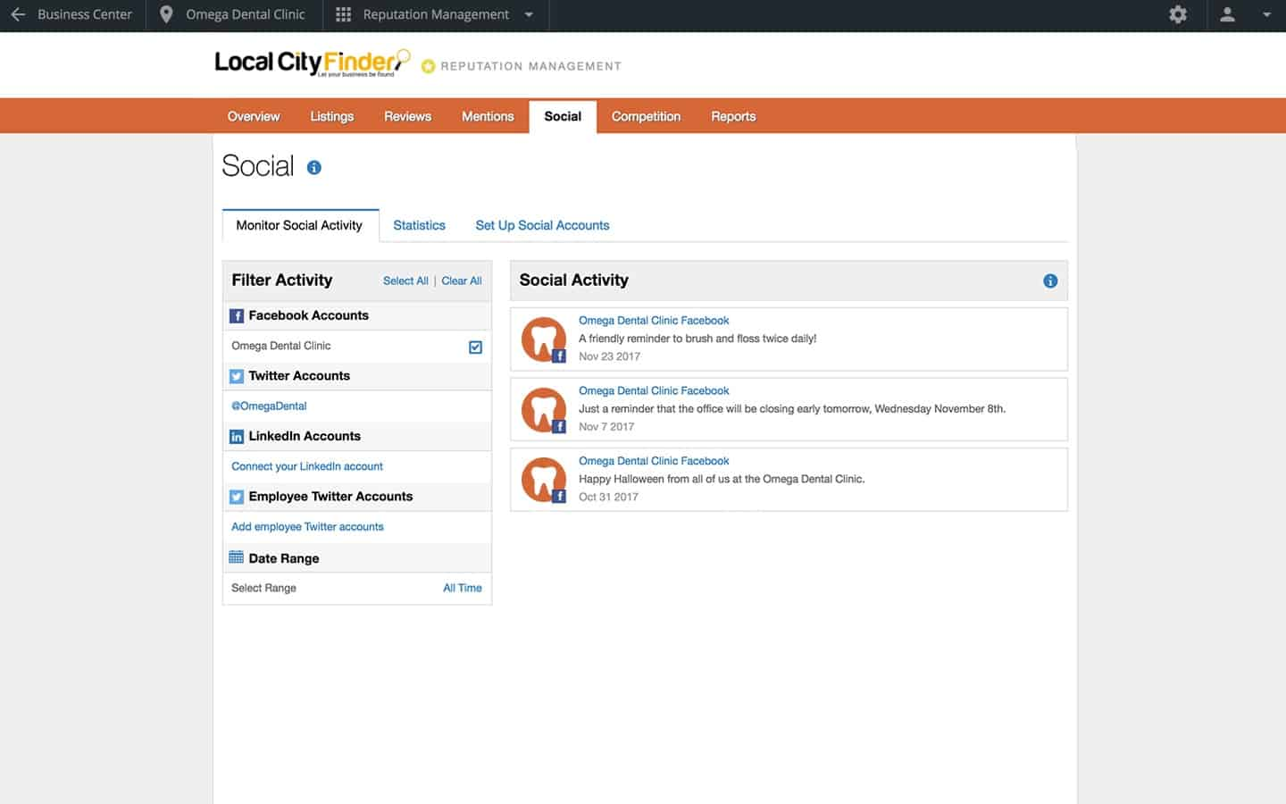 LocalCityFinder-Reputation-Management-Social-1