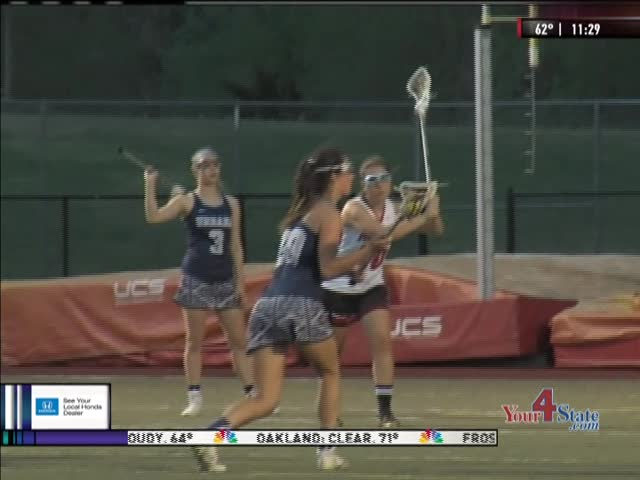 Maryland Girls Lacrosse Playoffs 5_6_2015_4837966918077989890