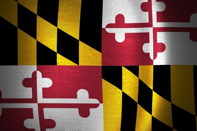 Maryland State of Emergency_-6176328696550439293